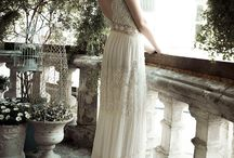 Wedding / Wedding dress                                        Novias.                                                    Sposa
