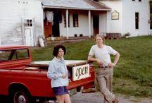 Danforth Pewter History / 40+ years of Danforth Pewter.