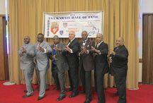 USA Karate / USA Karate Federation