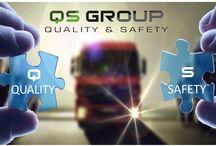 Zarządzanie flotą samochodową / Produkt Practiqs on-line do zarządzania firmami flotowymi. oferuje m.in. -monitoring pojazdów i naczep -kontrole paliwa w zbiorniku, -monitoring tankowań i kradzieży paliwa -czas pracy kierowców -śledzenie przesyłek