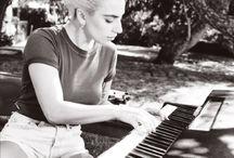 Lady Gaga ❤️❤️❤️