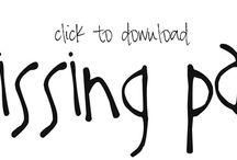 Downloads for 1st grade / by Martha Macher
