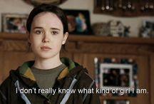 movies wisdom.