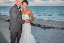 Florida Weddings / Our Photographers in Florida at wedding venues across the state of Florida.  Photography & Video highlights from Vero Beach to Orlando to Sarasota.  http://celebrationsoftampabay.com/videographers-in-florida/