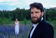 Свадебная фотография / Свадебная фотосъёмка