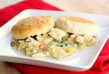 Recipe~ Slow Cooker