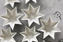 Stars / by Zanne Blair
