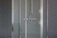 Hansloren kabiny prysznicowe / shower enclosures / duschen / docce Radaway / prezentacja wszystkich modeli kabin prysznicowych firmy Radaway