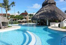 Secrets Royal Beach / Adults only resort Secrets Royal Beach in Punta Cana, Dominican Republic