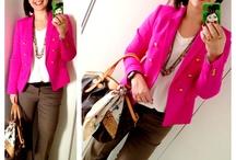 looks _ Moda