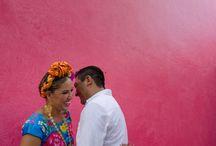 MY MEXICAN WEDDING / #mexicanwedding #mexicanweddingideas #barradenavidad #jalisco #mexico #tehuana #mexicanstyle #love #costalegre #colors #couples #huipil #familia #raulmedinafotografo #photo
