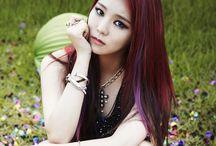 ☆Hello Venus☆ Seoyoung