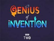 The Genius Of Invention