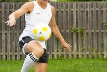 futbol women