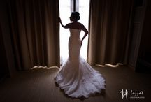 Bride - Gorgeous, Stunning, Beautiful, Lovable and Truly Loved!