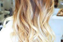 saç alternatifleri