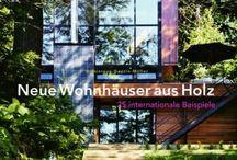 biografías arquitectas