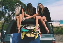 Hawaii ideas for trip