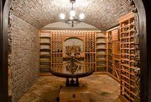 Piwniczki na wino