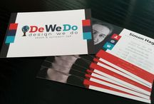 Print  Design / Visitenkarten, Fleyer, Plakate, Banner, Aufkleber, Rollups...