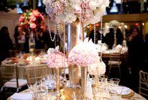 Wedding / by Jessica LaRosa