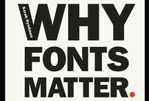 [useful    info] / Useful articles about grahic design, web design & typography