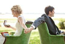First Look Wedding Ideas
