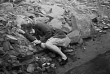 per non dimenticare:Berlino 1945