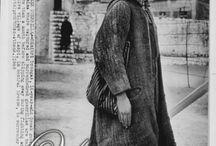 ΕΝΔΥΜΑ - ΔΕΚΑΕΤΙΑ 1940