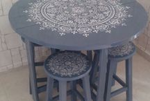 Furniture_table
