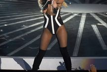 Ariana / Grande