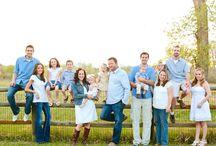 foto rodiny