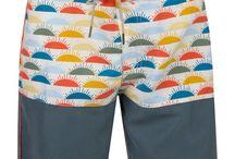 Hawaiian Style / Flower Leis, Tropical Fruits, Pineapple, How to Host a Luau Party, Beach Wear, Beach Chairs