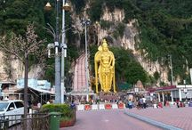 BatuCaves Association / Medimix Ayurveda is the prime sponsor for Batu Caves 10th Anniversary Celebration @ Malaysia