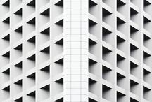 Photo: Artchitecture