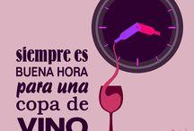 Planeta Vino - o vinho certo para cada ocasião