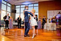 ~ Husband & Wife First Dance ~
