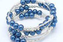 Jewelry Making | Изготовление бижутерии