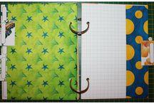 Organising - Printables