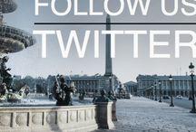 Eat Love Savor   Luxury on Social Media / Eat Love Savor luxury lifestyle magazine on Social media