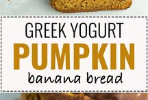New Healthy Recipes to Try Fall 2017