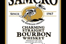 SAMCRO / All things Son of Anarchy