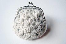 clic clac purse