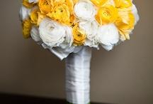 wedding- someday  / by Stephanie Homsher