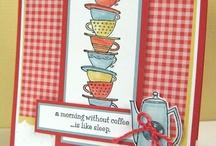SU - Morning Cup