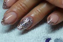 Nails2Shine