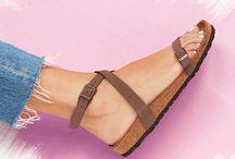 FASHION_Shoes & co.