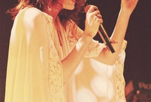 my favourite florence❤
