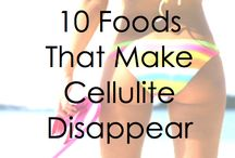 for reducing cellulite