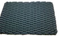 Rockport Rope Comfort Mats / New Colors exciting new looks